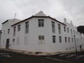 Vivienda en SILOS, LOS (Sta. Cruz Tenerife) en alquiler