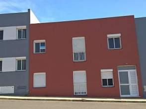 Vivienda en TABLERO, EL (Sta. Cruz Tenerife) en venta