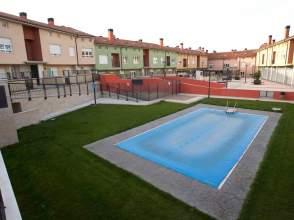 Promoción de tipologias Local en venta COGOLLOS Burgos