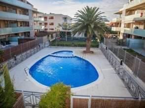 Alquiler de pisos en Cuarte De Huerva, Zaragoza: casas y pisos