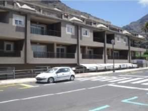 Promoción de tipologias Vivienda Local Garaje en venta VALLE GRAN REY Sta. Cruz Tenerife