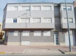 Vivienda en GUADASSUAR (Valencia) en venta
