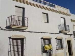 Vivienda en ABIERTAS, LAS (Cádiz) en venta