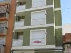 Vivienda en ALCANTARILLA (Murcia) en venta