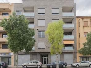 Promoción de tipologias Vivienda Local Garaje en venta CARCER Valencia