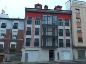 Vivienda en BURGOS (Burgos) en venta