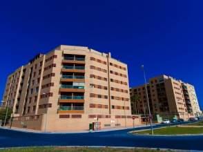 Vivienda en ALMERIA (Almería) en alquiler