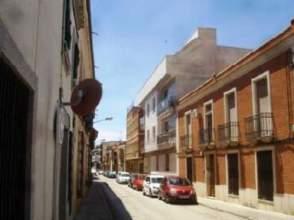 Piso en calle Castellanos,  75