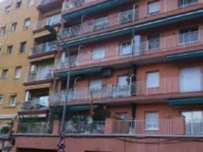 Local en SABADELL (Barcelona) en alquiler