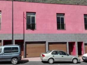Vivienda en HERMIGUA (Sta. Cruz Tenerife) en venta