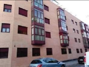 Estudio en calle Algemesi,  26