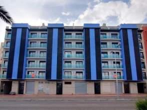 Vivienda en CALP (Alicante) en alquiler