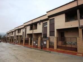 Promoción de tipologias Vivienda en venta ARENAS DE SAN PEDRO Ávila