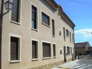 Vivienda en ESPIRDO (Segovia) en venta
