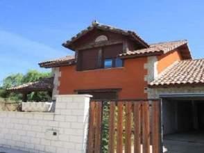 Vivienda en GRIJOTA (Palencia) en venta