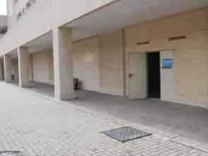 Local en BENALMADENA (Málaga) en alquiler