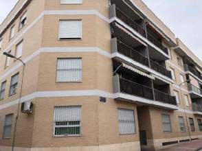 Promoción de tipologias Vivienda en venta SANGONERA LA VERDE Murcia
