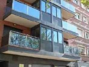 Local en IGUALADA (Barcelona) en alquiler