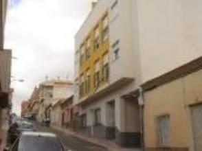 CALLE BRASIL - TOTANA