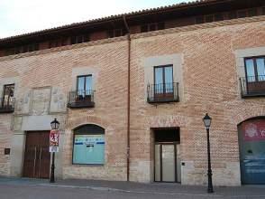 Oficina en Plaza Plaza del Salvador, Palacio de Cardenas