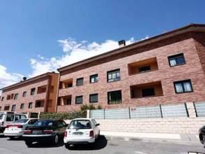 Garaje en Paseo Paseo Recoletos, 41-43