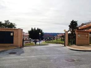 Ático en calle Urbanización Hacienda Casares Bloq. D1 Margarita
