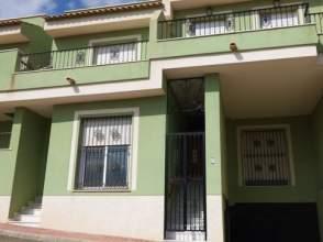 Piso en calle calle La Portilla,  20
