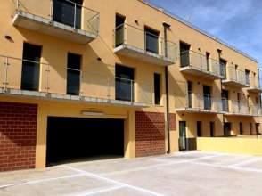 Garaje en calle calle Ribera D'ebre, 6-8