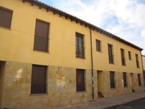 Garaje en Aguilar de Campoo