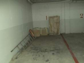 Garaje en  Osona,  4
