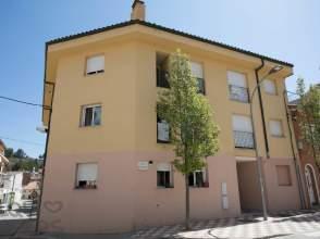 SANT HILARI SACALM, Girona