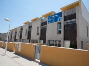 Casa en  Pobla Tornesa,  2