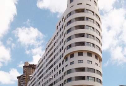 Dúplex en Avenida de José Mesa y López, nº 83