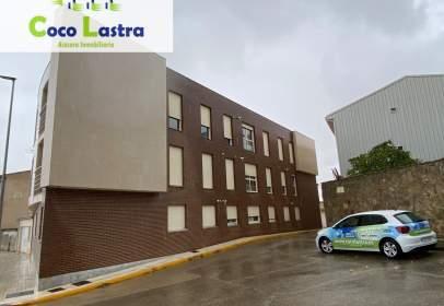 Apartament a calle Estrecha, 7