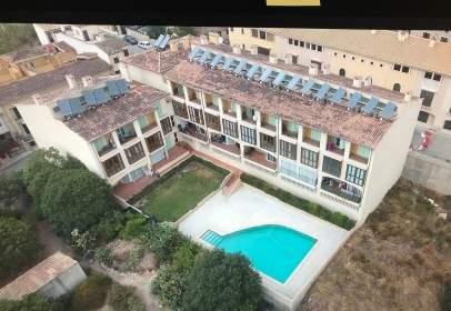 Paired house in Vilafranca de Bonany
