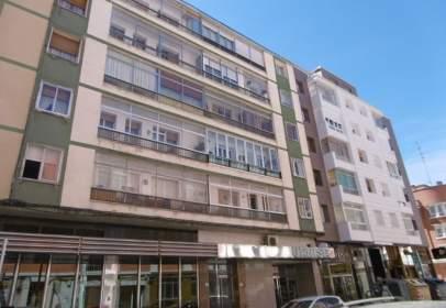 Apartamento en calle de las Calzadas