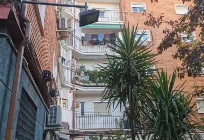 Piso en calle de San Marcelo