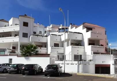 Apartment in calle de la Montañita