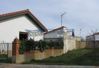 Casa en Santas Martas