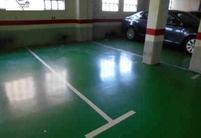 Garaje en Eirís-As Xubias-Pasaxe