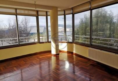 Apartament a Coia