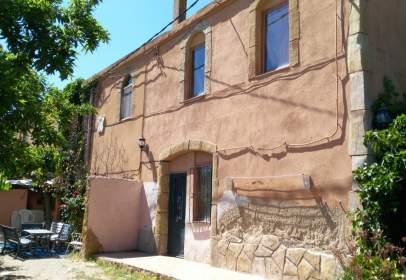 Finca rústica a Carretera Tarragona-Constantí