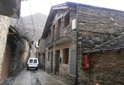Rural Property in Carrer Major