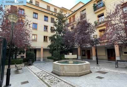 Flat in Plaza Miguel Ruiz Del Castillo