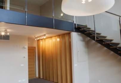 Loft in Zona Campus Universitari