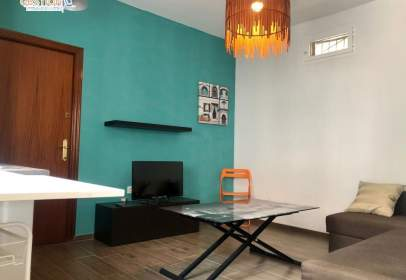 Apartment in Centro-Calzada
