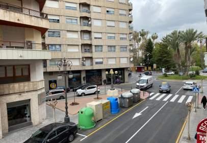 Núcleo Urbano