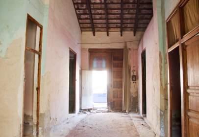 Casa en Alfara del Patriarca