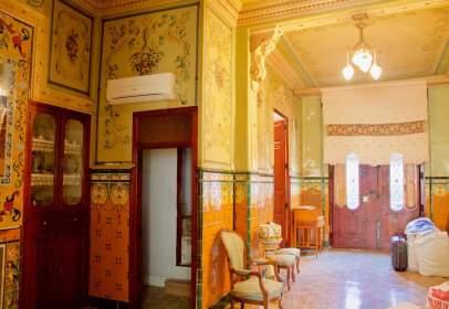 House in Alfara del Patriarca