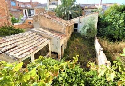 Terraced house in Área de Molina de Segura